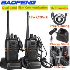 portableradiocomunicador, Flashlight, walkietalkieradio, walkietalkie