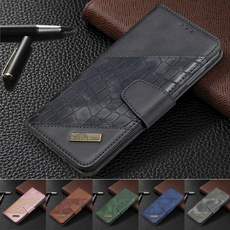samsunggalaxys10case, case, iphone 5, Leather Cases