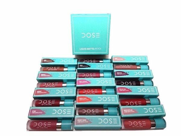 storeupload, lip, gloss, lipgloss