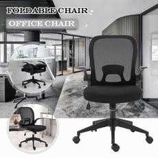 foldablechair, swivelarmchair, executivechair, Computers