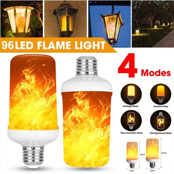 firelight, cornlight, Christmas, lightingaccessorie