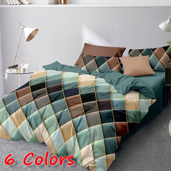 doubleduvetcover, King, Home textile, Cover