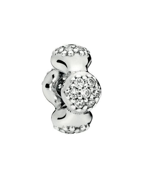 Fashion, Jewelry, Pandora, Watches
