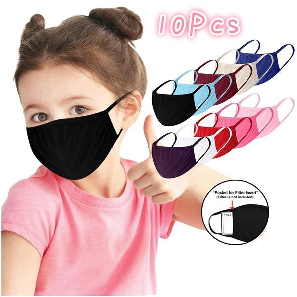 Cotton, protectivemask, dustmask, washablemask
