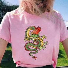 Fashion, topstopstee, graphic tee, Shirt