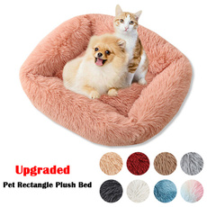 Cushions, dogkennel, Winter, Pet Bed