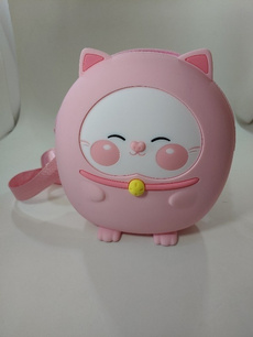 Kawaii, cute, storeupload