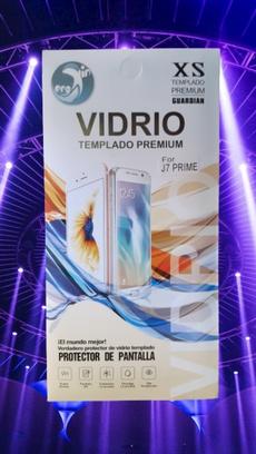 storeupload, Samsung