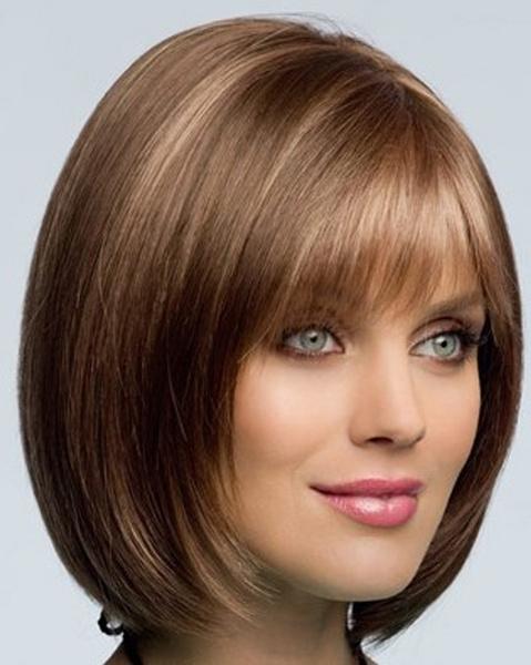 wig, motherwig, Fashion, wigsshorthair