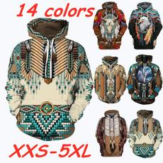 harajukuhoody, classicjacket, casual fashion, pullover hoodie