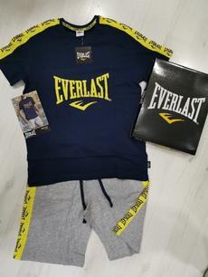 everlast, storeupload