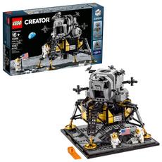 legocreatorexpert, giftforchildren, Lego, Children's Toys