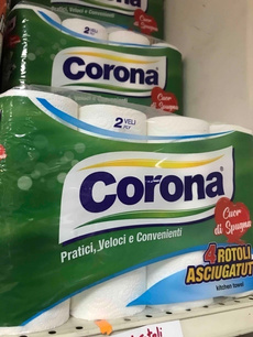storeupload, Corona