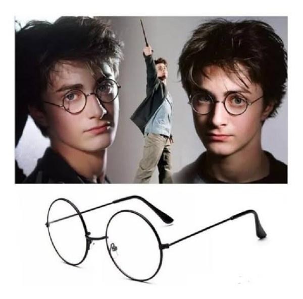 storeupload, Harry Potter
