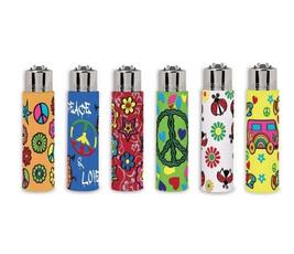 storeupload, Cover, hippie