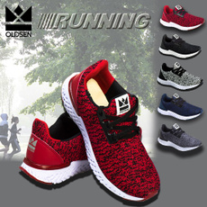 Sneakers, Outdoor, casual shoes for men, Athletics