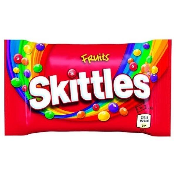 skittle, storeupload