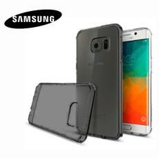 case, Silicone, storeupload, Galaxy S