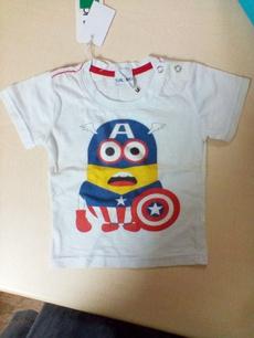 T Shirts, storeupload