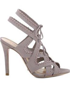 Lace, Women's Fashion, Lace Up, Shoes