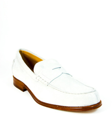 115, Loafers, 10014999, leather