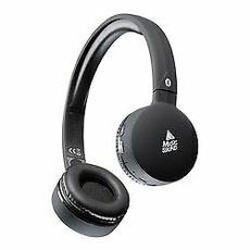 Lines, storeupload, Music, Bluetooth