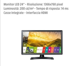 TV, Lg, storeupload