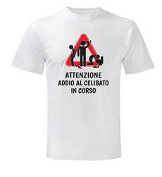 storeupload, Fashion, Shirt