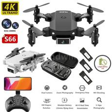 Quadcopter, Remote, rctoy, minidrone