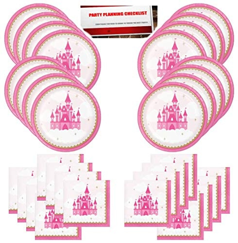 pink, party, Castle, pinklittleprincesscastlebirthdaypar