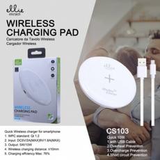 storeupload, wireless