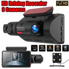 dvrdashcamera, carvideorecorder, cardvrrecorder, 1080pcardvr
