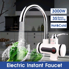 bathroomfaucet, Kitchen, Faucets, kitchentap