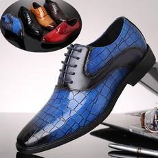laceupshoe, formalshoe, Fashion, leather shoes