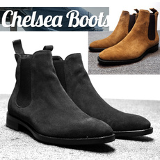 ankle boots, vintageboot, Fashion, Leather Boots