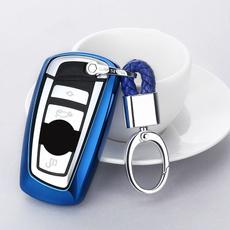 case, shells, Remote, keycase