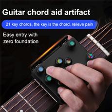Learning & Education, guitarteachingaid, Acoustic Guitar, guitarteachingtool
