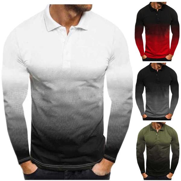 shirts for men, Fashion, Shirt, long sleeved shirt