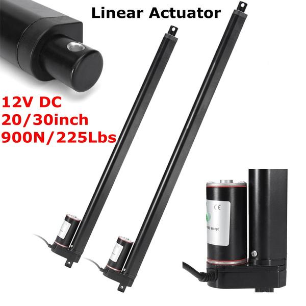 electriclinearactuator, Consumer Electronics, automation, linearactuator