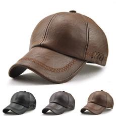 Adjustable Baseball Cap, Outdoor, Golf, Sports & Outdoors