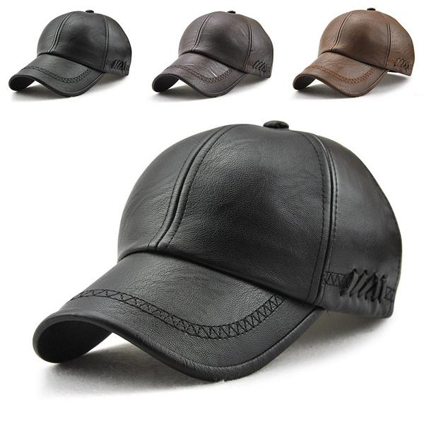 Adjustable Baseball Cap, Outdoor, Hiking, Sports & Outdoors