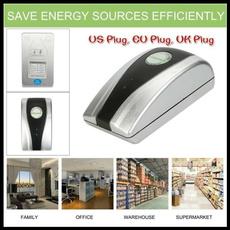 Box, Consumer Electronics, Household, powerenergysaver
