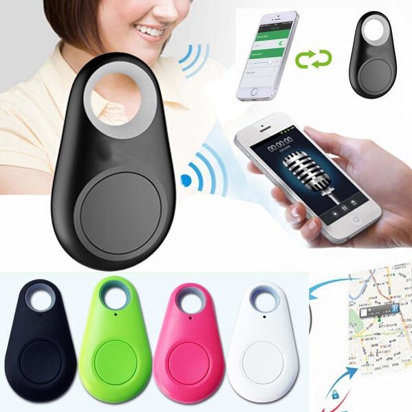 Mini, petlocationtracker, Remote Controls, remotecontrolantilosttracker