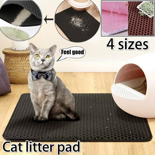 catsaccessorie, catlittertrapper, Waterproof, Pets