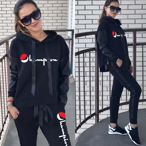 Two-Piece Suits, yoga pants, Sleeve, Long Sleeve