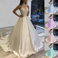 Chic, sleeveless, Plus Size, plus size dress