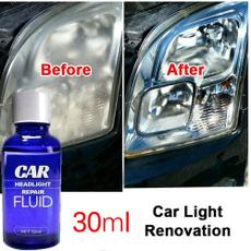 scratchrepair, headlightrestoration, carheadlight, Cars