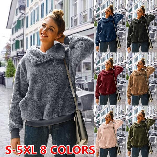women pullover, Women Sweater, Long Sleeve, sweater coat