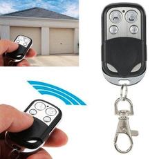 Transmitter, carremotecontrol, Door, Remote Controls