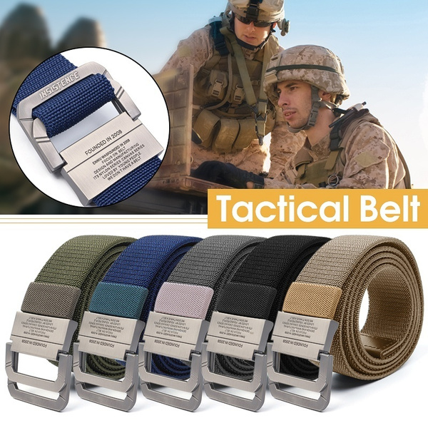 Fashion Accessory, Outdoor, Buckle-Belt, Outdoor Sports